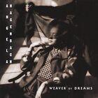 Weaver of Dreams by Angela Hagenbach (CD, Jun-2001, Amazon)