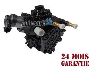 Citroen-C4-Coupe-LA-Bosch-Pompe-a-haute-pression-0445010102
