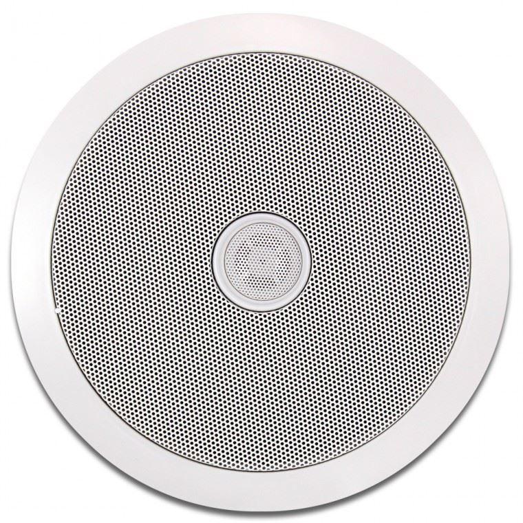 CD Series Ceiling Speakers with Directional Tweeter  [952.543UK]