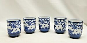 JAPANESE-BLUE-AND-WHITE-NABESHIMA-WARE-PORCELAIN-TEA-CUPS-5