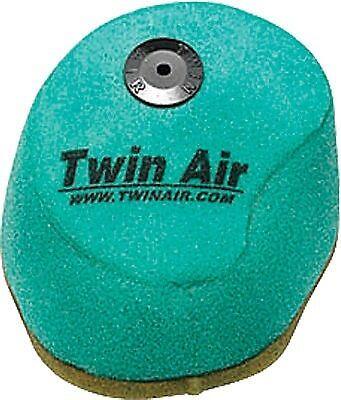 Pre-Oiled Air Filter Twin Air 150209X For Honda CRF250R CRF250X CRF450R CRF450X