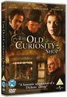 Old Curiosity Shop 5050582807837 With Derek Jacobi DVD Region 2