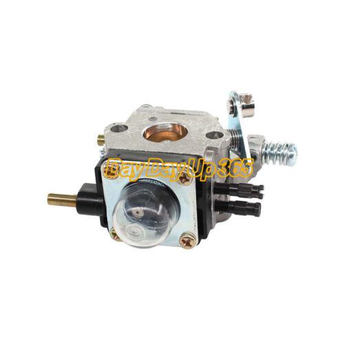 Carburetor Air Filter Kit For Mantis Tiller 7222 7225 SV-5C Zama C1U-K82 Carb