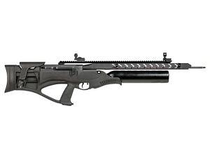 Hatsan-Harpoon-Arrow-Launcher-PCP-Air-Rifle