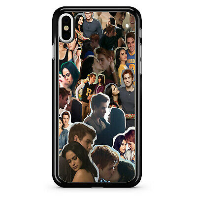 Finn Wolfhard collage 5 Case Phone Case for IPhone /& Samsung LG GOOGLE IPOD