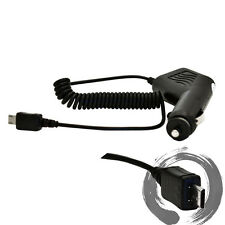 New Mobile Phone Accessories In Car Charger For Motorola Moto G