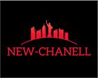 newchanell