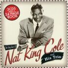 The Very Best of Nat King Cole and His Trio 0698458652522 CD