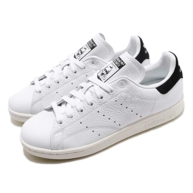 adidas Originals - Stan Smith - Sneaker in Grau, BZ0411 Neue