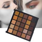 25 Colors Eye Shadow Smoky Cosmetic Shimmer Matte Eyeshadow Palette Makeup Set