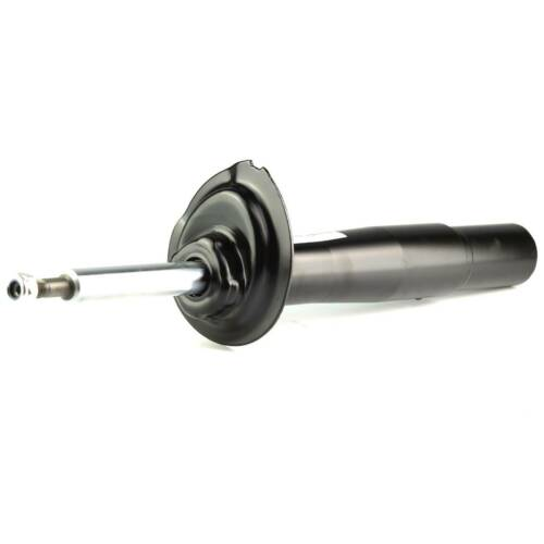 2PCS Suspension Strut Shock Absorber Front Left /& Right for BMW E60 31316766993