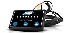 Hmf Efi Optimizer Fuel Controller Yamaha Raptor 700 06-13