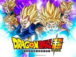 Dragon Ball Super anti slip gaming Mouse Pad 1 Free shi