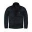 DUCATI-Spidi-ATACAMA-C1-Enduro-TextilJacke-Tex-Jacke-Jacket-schwarz-sand-NEU Indexbild 3