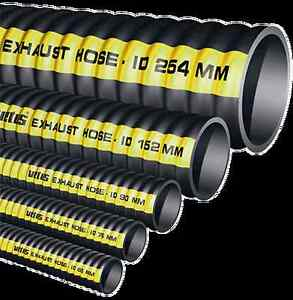 Marine-Exhaust-Hose-Vetus-Size-51mm-SLANG50-sold-by-the-metre-amp-Lloyds-approved