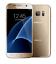 Samsung-Galaxy-S7-G930T-T-Mobile-Desbloqueado-sim-32GB-5-1-034-TELEFONO-12MP-Oro