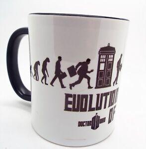 Evoluzione-di-Dr-Who-Tazza-In-Ceramica-11-OZ-ca-311-84-g-il-dottore