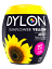 DYLON-350g-MACHINE-DYE-Clothes-Fabric-Dye-NOW-INCLUDES-SALT-BUY1-GET-1-5-OFF thumbnail 20