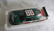 Dale Earnhardt Jr.#88 AMP Energy 2008 Impala SS 1:24 Club Car RCCA (81 of 2100)