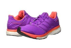 adidas supernova glide 8 women's running shoes