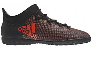 Adidas-X-Tango-17-3-TF-Garcons-Chaussures-De-Football