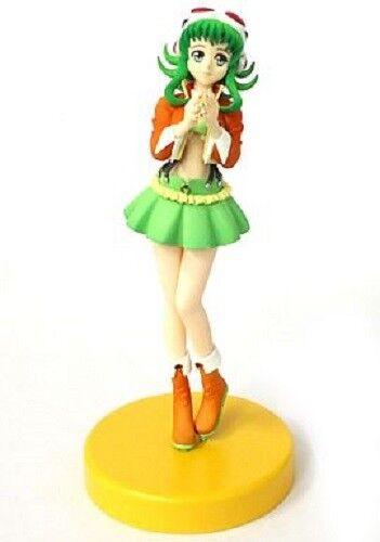 *A2334 Furyu megpoid Gumi Figure Japan Anime