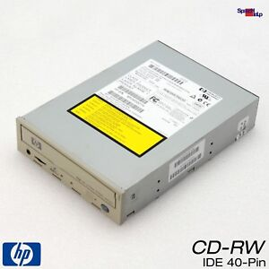 ATAPI CD R RW 48X16 DRIVERS FOR WINDOWS 8