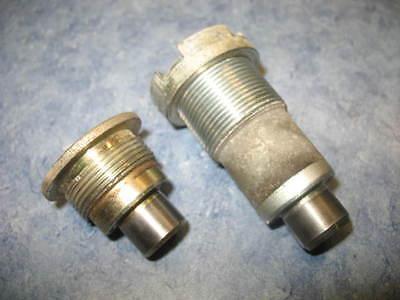 BLINKER STEM MOUNT SCREW BOLT 83 HONDA VF1100C MAGNA V65 VF1100 C 1983