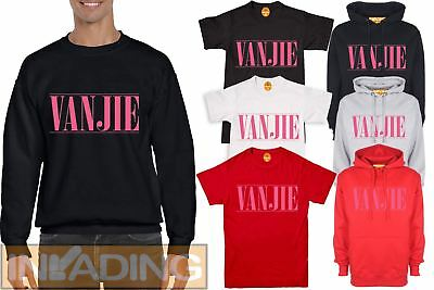 Radient Stranger Vanjie T-shirt Belly Lgbt Drag Pride Hoody Rupaul Gay Queens Sweatshirt