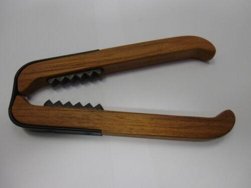 Design Nussknacker Holz Dänemark