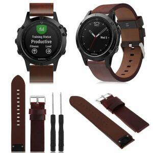 with nylon garmin fenix silicone band strap watch for tools is watches loading soft replacement s itm image