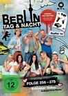 Berlin - Tag & Nacht - Staffel 14 - Limited Fan Edition (2013)