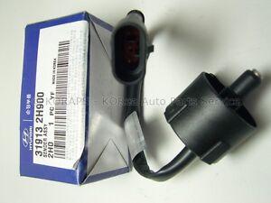 3x BOSCH 0242229660 CANDELA Civic AVEO CAMRY MICRA TUCSON IMPREZA CEED i30