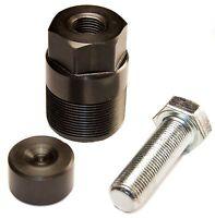 Mercury Mariner Yamaha Force Flywheel Puller Removal Tool Kit For 1-1/2-16
