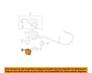 01 civic cruise control diagram expert schematics diagram kenworth cruise control honda oem 01 05 civic cruise control module 36700s5aa01 ebay chevrolet cruise control diagram 01 civic cruise control diagram