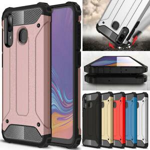 For-Samsung-Galaxy-A10S-A10e-A70-A50-A30-A40-A20-A10-Shockproof-Armor-Case-Cover