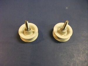 Maytag-Dishwasher-Upper-Rack-Wheels-2-99002947-WP99002947