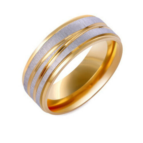 Magnetic Band Healthcare Weight Loss Ring Slimming Healthy Ring JewelrÁÁ
