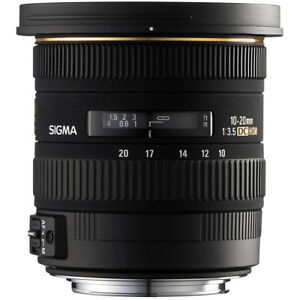Sigma-10-20mm-F3-5-EX-DC-HSM-Lens-Canon-Fit