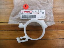 YAMAHA FORK PROTECTOR GUIDE  YZ85 4ES-2314F-00