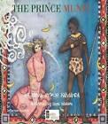 The Prince Muntu by Kama Sywor Kamanda (Paperback, 2016)