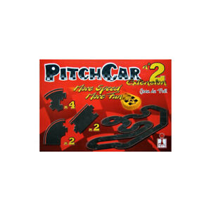 Pitchcar-Extension-2