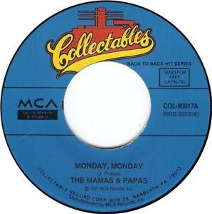 THE-MAMA-039-S-amp-PAPA-039-S-Monday-Monday-7-034