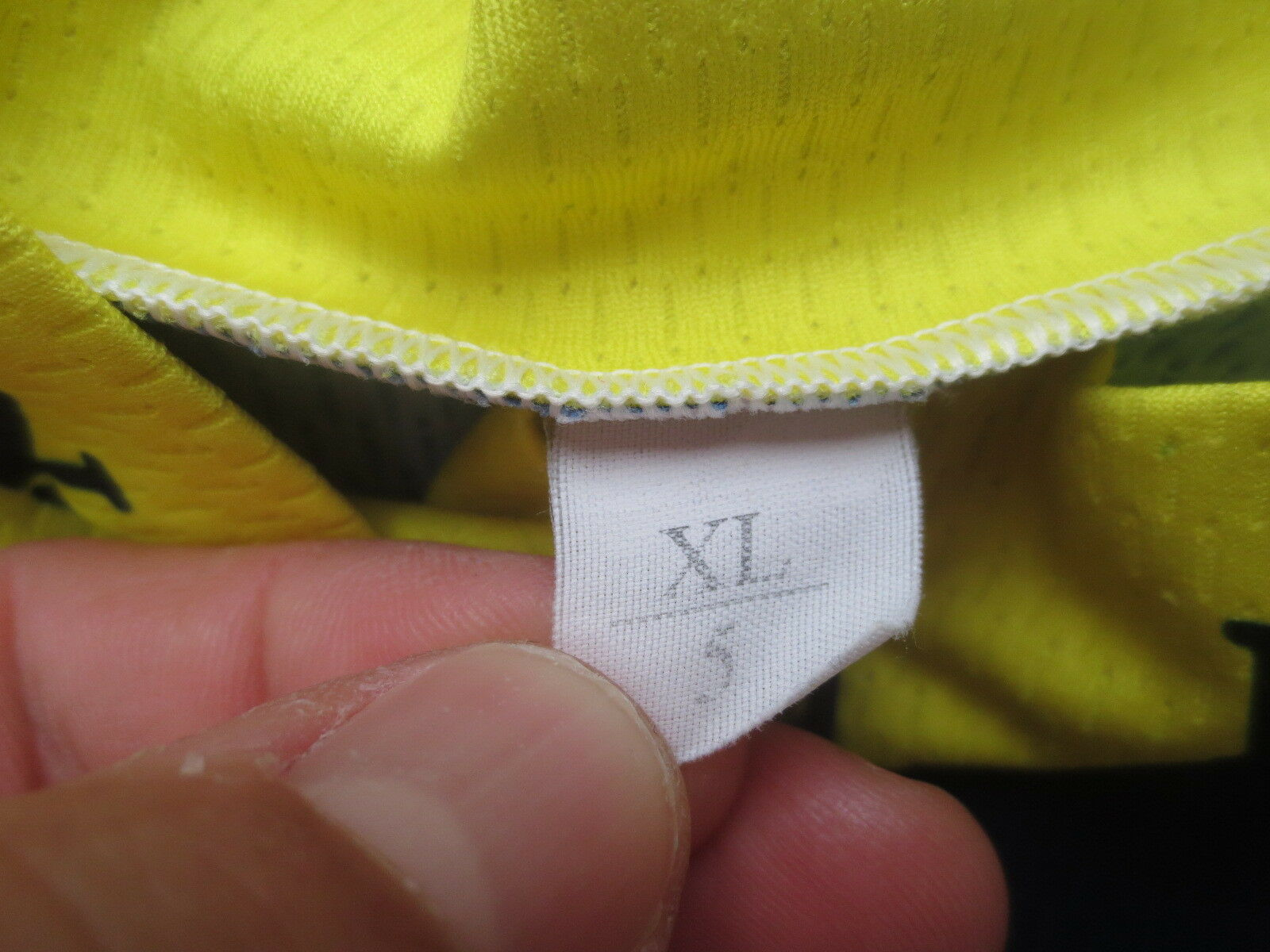 Maillot cycliste FESTINA LOTUS shirt Specialized Biemme 2000 trikot jersey shirt LOTUS XL 5 9f0fd6