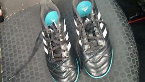Scarpe ginnastica Traxion Adidas da da Traxion Adidas Scarpe ginnastica qOREYE