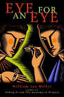 Eye for an Eye by William Ian Miller (Paperback, 2007)
