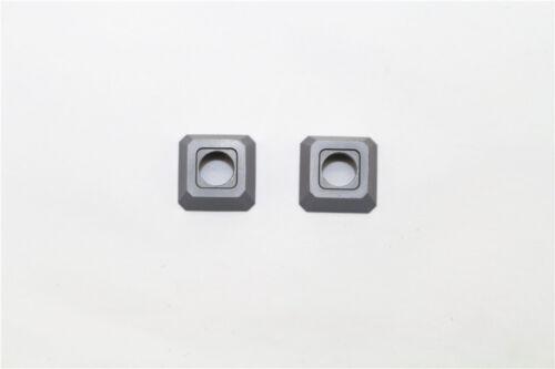 10P SEKT 1204AFTN 8115 CNC Carbide Milling insert For stainless steel//steel