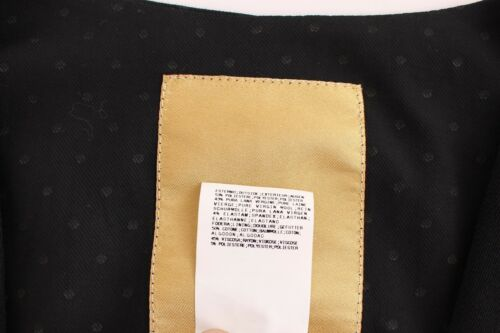 sa312p Brand New Premium Qualità Sarong Pareo PISCINA SPIAGGIA Wrap Buttare coprire