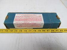 "Cronatron Certanium 702 Mild Steel Welding Rod Electrode 1/16x10"" 5Lbs AC/DC"