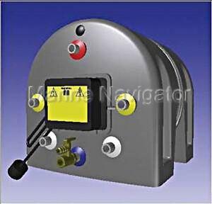 Sigmar Boiler Compact 40l Double Coil Ebay